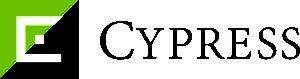 Cypress Equiities