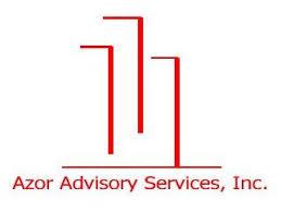Azor Advisory