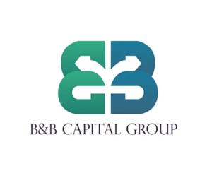 B & B Capital Group