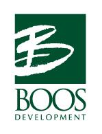 Boos Development