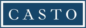 Casto Lifestyle Properties