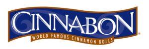 Cinnabon1