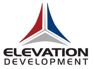 Elevation Development