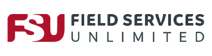 Field Services Unlimited