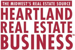 Heartland RE Business