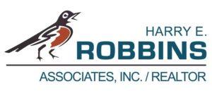 Harry E. Robbins