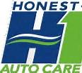 Honest-One-Auto-Care