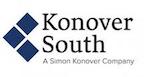 Konover South