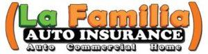 La-Familia-Auto-Insurance