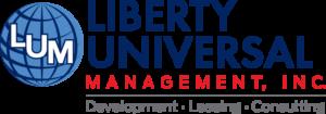 Liberty Universal Management