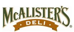 McAlisters-Deli1