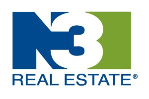 N3 Real Estate