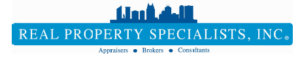 Real Property Specialists