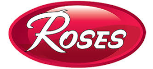 Roses-Stores
