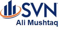 SVN | Ali Mushtaq
