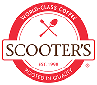 Scooters-Coffee