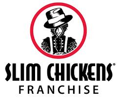 Slim-Chikens