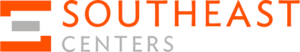 Southeast Centers