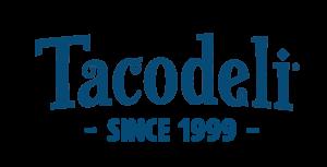 Tacodeli