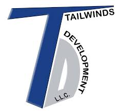 Tailwinds Development