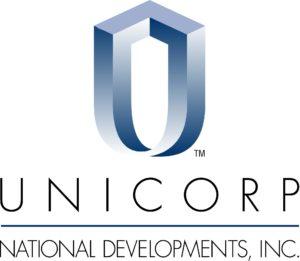 Unicorp National Developments