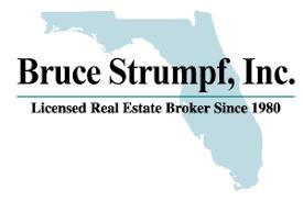 Bruce Strumpf