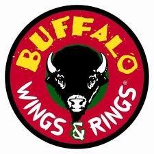 buffalo-wings-rings