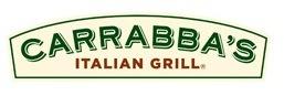 carrabas-italian-grill
