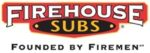 firehouse-subs