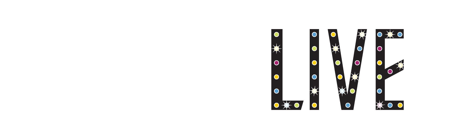 Retail Live!