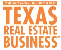 Texas Real Estate Business