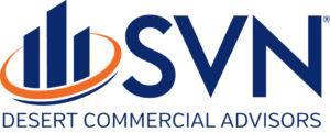 SVN | Desert Commercial Advisors