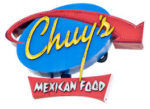 Michael Hatcher, Vice President of Real Estate, Chuy's Restaurants