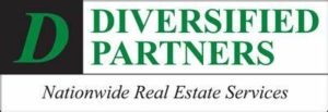 Diversified Partners