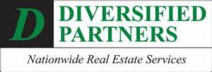 Diversified Partners