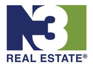 N3 Corporation