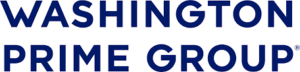 Washington Prime Group