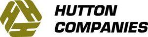 Hutton Companies