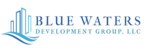 Blue Waters Development Group