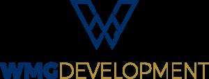 WMG Development