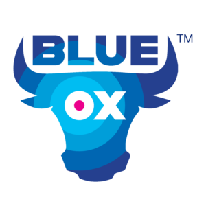The Blue Ox Group