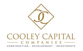 Cooley Capital