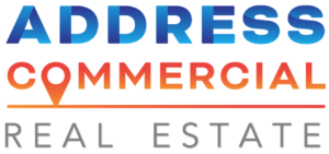 Address Commercial