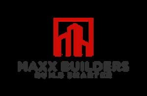 Maxx Builders